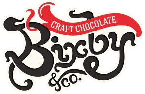 Handcrafted Chocolate Bars – Bixby & Co., Rockland, ME